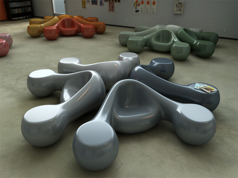 social_seating3