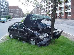 car accident-3