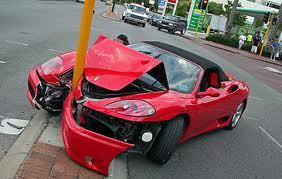 car accident-8
