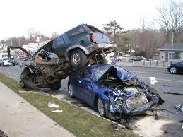 car accident-9