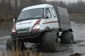 GAZ-1