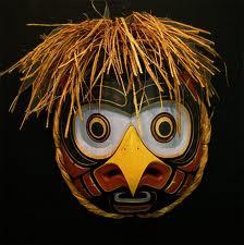 mask-4