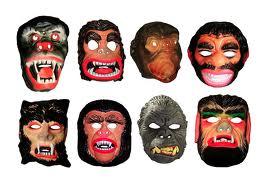 mask-6