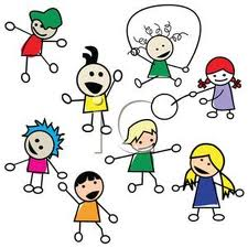 small children cartoon-1