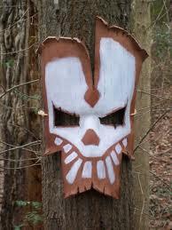 voodoo mask-2