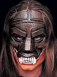 voodoo mask-5