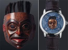 voodoo mask-6