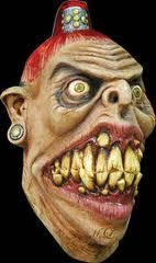 voodoo mask-8