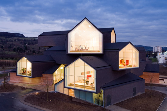 Weired Strange House-21 Architecture Bizzare