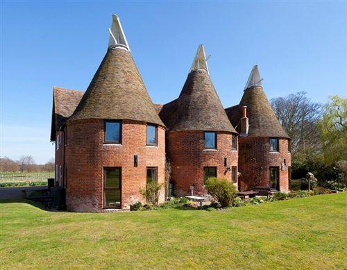 Weired Strange House-28 Architecture Bizzare