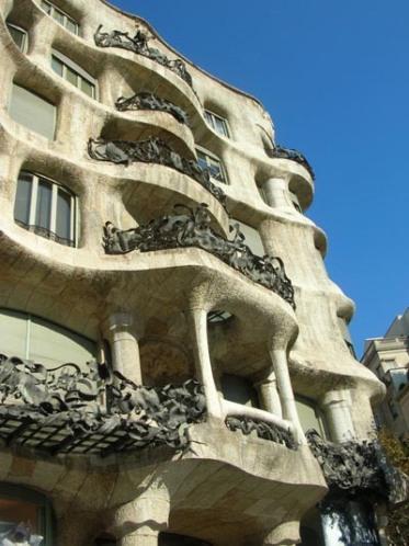 Weired Strange House-33 Architecture Bizzare