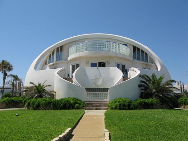 Weired Strange House-80 Architecture Bizzare
