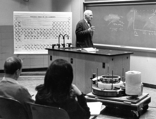 14 History of Chemistry