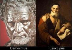 18 Leuccipus