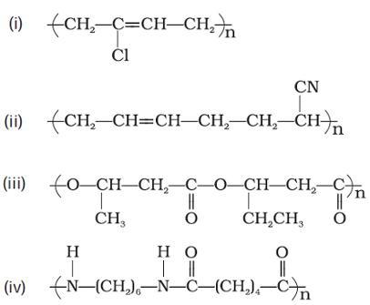 1 Chem