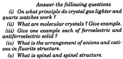 1 Crystal gas lighter quartz watches