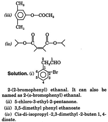 1 IUPAC name Bromide 2