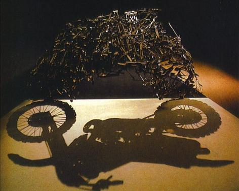 10 Chaya ta Motorcycle er