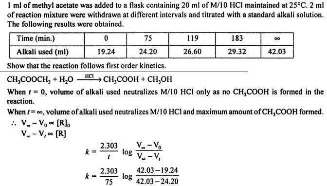 10a titration problem