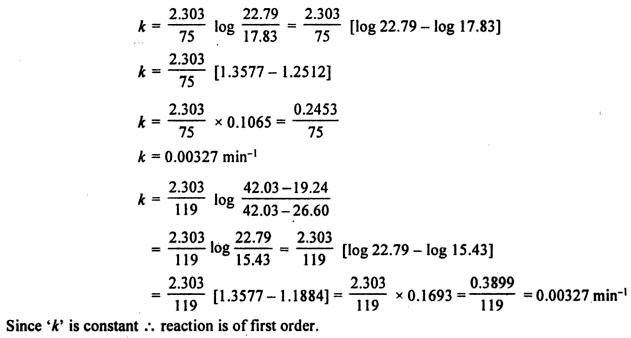 10b titration problem