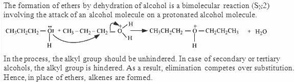 11.27 Ans Alcohols