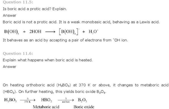 Uranium lead dating assumptions definition 1