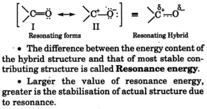 11 Explain the concept of resonance