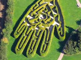 11m Hand park
