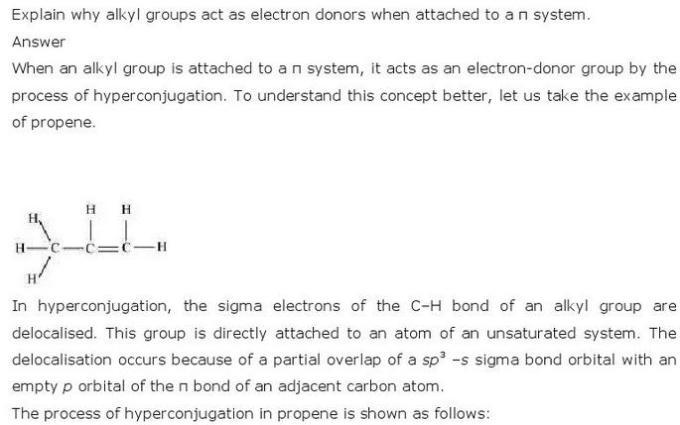 12.10a CBSE NCERT std 11 Chemistry Organic