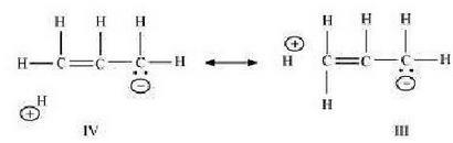 12.10c CBSE NCERT std 11 Chemistry Organic