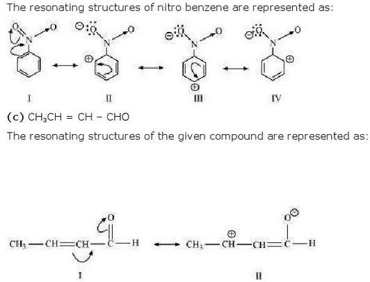 12.11b CBSE NCERT std 11 Chemistry Organic
