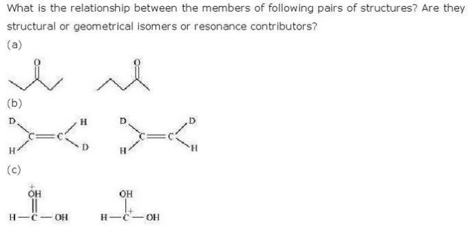 12.15a CBSE NCERT std 11 Chemistry Organic