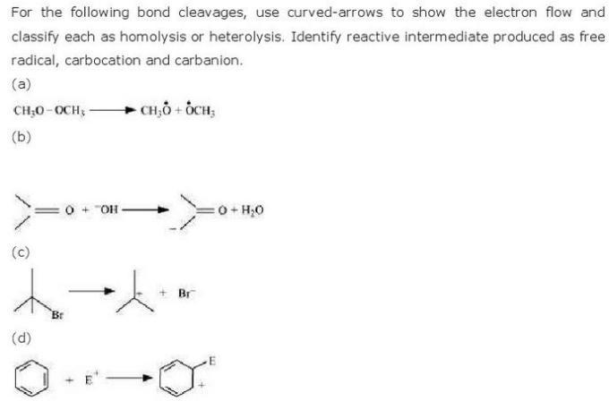 12.16a CBSE NCERT std 11 Chemistry Organic