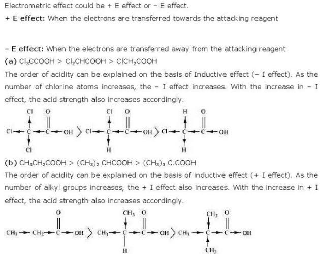 12.17b CBSE NCERT std 11 Chemistry Organic
