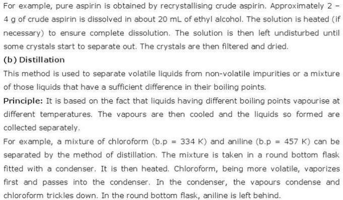 12.18b CBSE NCERT std 11 Chemistry Organic