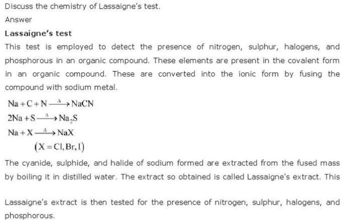 12.21a CBSE NCERT std 11 Chemistry Organic