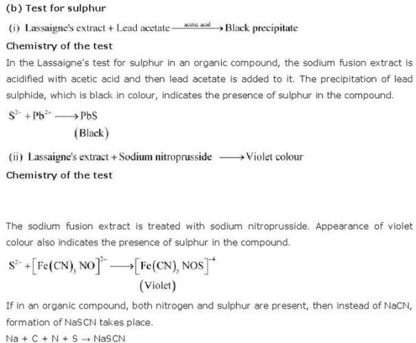 12.21c CBSE NCERT std 11 Chemistry Organic