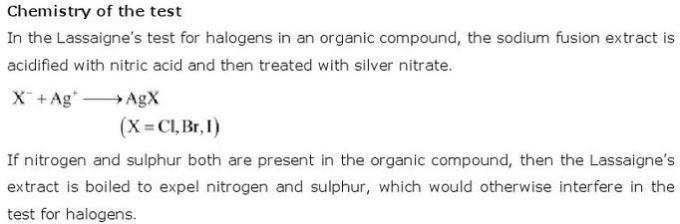 12.21e CBSE NCERT std 11 Chemistry Organic