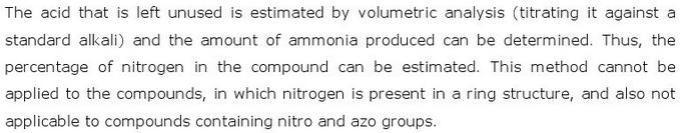 12.22b CBSE NCERT std 11 Chemistry Organic