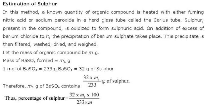 12.23b CBSE NCERT std 11 Chemistry Organic