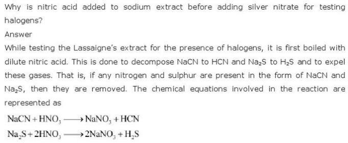 12.25 CBSE NCERT std 11 Chemistry Organic