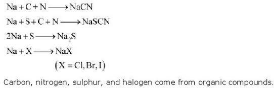 12.26b CBSE NCERT std 11 Chemistry Organic