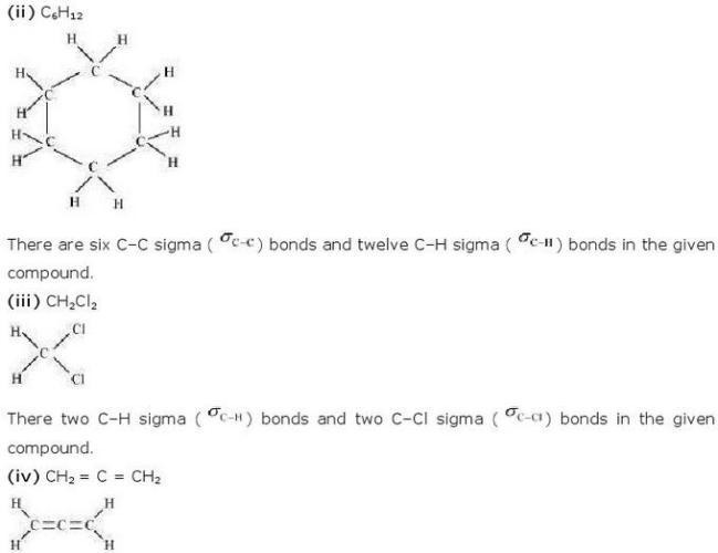 12.2b CBSE NCERT std 11 Chemistry Organic