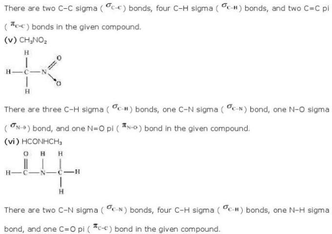 12.2c CBSE NCERT std 11 Chemistry Organic