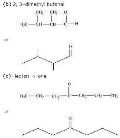 12.3b CBSE NCERT std 11 Chemistry Organic