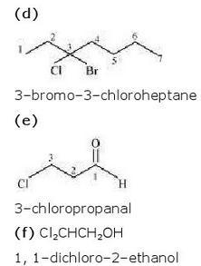 12.4c CBSE NCERT std 11 Chemistry Organic