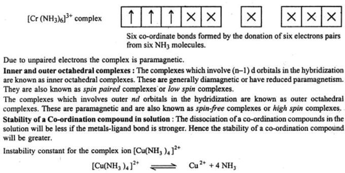 12 Valancebond theory VBT