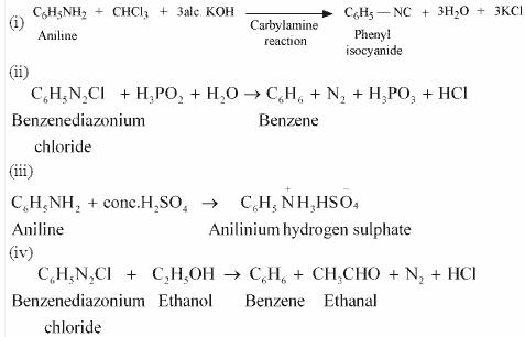13.11-1 Ans Nitrogen in Organic Compounds