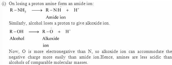 13.14 -1 Ans Nitrogen in Organic
