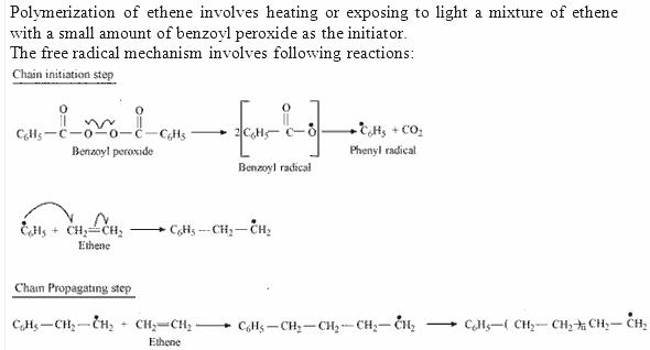 15.10b1 Ans Polymers CBSE NCERT Solutions